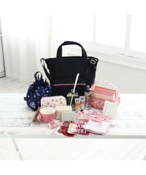 Afternoon Tea LIVING/【WEB限定】HAPPY BAG/503216431