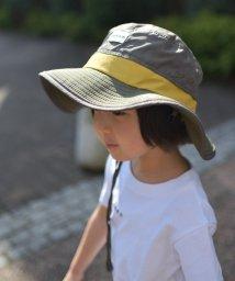 coen/【coen キッズ / ジュニア】バケットハット/503220829