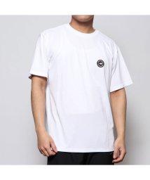 NEW BALANCE/ニューバランス new balance メンズ 半袖機能Tシャツ JMTP0206 JMTP0206/503232303