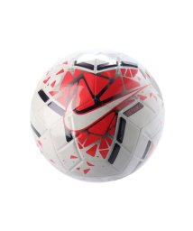 NIKE/ナイキ NIKE ジュニア サッカー 練習球 ナイキ ストライク SC3639105/503232742