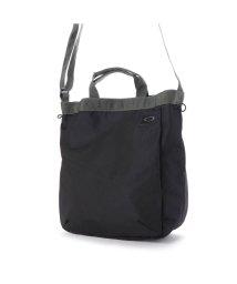 OAKLEY/オークリー OAKLEY ショルダーバッグ ESSENTIAL SHOULDER BAG L 4.0 FOS900241/503233311