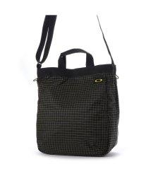 OAKLEY/オークリー OAKLEY ショルダーバッグ ESSENTIAL SHOULDER BAG L 4.0 FOS900241/503233315