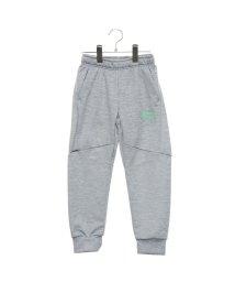 OAKLEY/オークリー OAKLEY ジュニア スウェットロングパンツ Enhance Fleece Pants YTR 1.0 FOA400827/503233358