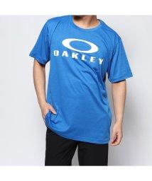 OAKLEY/オークリー OAKLEY メンズ 半袖機能Tシャツ Enhance QD SS Tee O Bark 10.0 FOA400809/503233385
