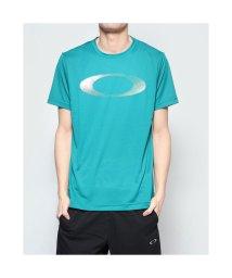 OAKLEY/オークリー OAKLEY メンズ 半袖機能Tシャツ Enhance Mesh SS Tee 10.0 FOA400815/503233393