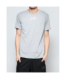 OAKLEY/オークリー OAKLEY メンズ 半袖機能Tシャツ Enhance QD SS Tee Bold 10.0 FOA400157/503233395