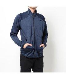 OAKLEY/オークリー OAKLEY メンズ 長袖ジャージジャケット Enhance Tech Jersey Jacket 10.0 FOA400839/503233397