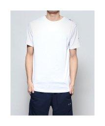 OAKLEY/オークリー OAKLEY メンズ 半袖機能Tシャツ Enhance QD SS Tee Bold 10.0 FOA400157/503233399