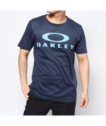 OAKLEY/オークリー OAKLEY メンズ 半袖機能Tシャツ Enhance QD SS Tee O Bark 10.0 FOA400809/503233423