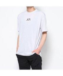 OAKLEY/オークリー OAKLEY メンズ 半袖Tシャツ Enhance Mobility O-Fit SS Tee Light FOA400813/503233463