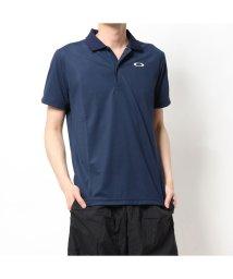OAKLEY/オークリー OAKLEY メンズ 半袖Tシャツ Enhance SS Polo Graphic FOA400843/503233471