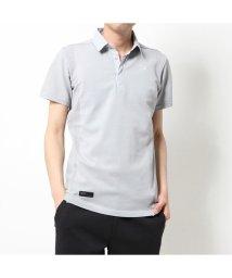 OAKLEY/オークリー OAKLEY メンズ ゴルフ 半袖シャツ Skull Synchronism Sweater Shirts 3.0 FOA400791/503233503
