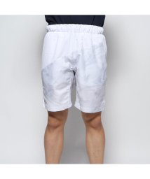 OAKLEY/オークリー OAKLEY メンズ テニス ハーフパンツ Slant Graphic Shorts 9inch 1.0 バドミントン FOA400854/503233530
