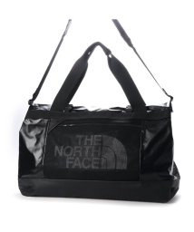 THE NORTH FACE/ザ ノース フェイス THE NORTH FACE トレッキング バッグ Rouladen Duffel NM81857/503234262