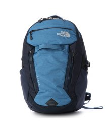 THE NORTH FACE/ザ ノース フェイス THE NORTH FACE トレッキング バックパック Surge NM71852/503234263
