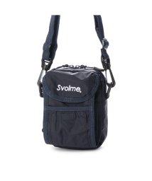 SVOLME/スボルメ SVOLME サッカー/フットサル ショルダーバッグ ミニショルダーバッグ 1201-54220/503236528