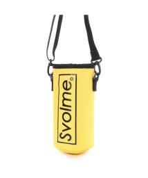 SVOLME/スボルメ SVOLME サッカー/フットサル 小物 ボトルケース 1201-52200/503236545