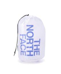 THE NORTH FACE/ザ ノース フェイス THE NORTH FACE ライフスタイル バッグ PERTEX(R)STF BAG7L NM91900/503236709