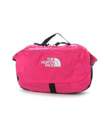 THE NORTH FACE/ザ ノース フェイス THE NORTH FACE ライフスタイル バッグ FLYWEIGHT HIPPOUCH NM81953/503236710