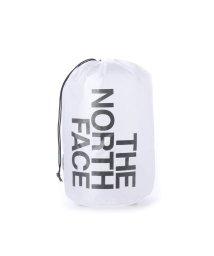 THE NORTH FACE/ザ ノース フェイス THE NORTH FACE ライフスタイル バッグ PERTEX(R)STF BAG7L NM91900/503236716