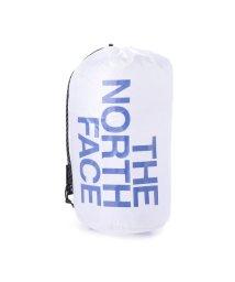 THE NORTH FACE/ザ ノース フェイス THE NORTH FACE ライフスタイル バッグ PERTEX(R)STF BAG5L NM91901/503236732