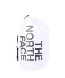THE NORTH FACE/ザ ノース フェイス THE NORTH FACE ライフスタイル バッグ PERTEX(R)STF BAG3L NM91902/503236733