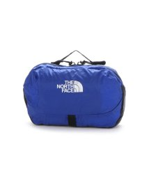 THE NORTH FACE/ザ ノース フェイス THE NORTH FACE ライフスタイル バッグ FLYWEIGHT HIPPOUCH NM81953/503236743