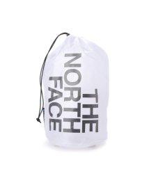 THE NORTH FACE/ザ ノース フェイス THE NORTH FACE ライフスタイル バッグ PERTEX(R)STF BAG5L NM91901/503236746
