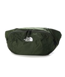THE NORTH FACE/ザ ノース フェイス THE NORTH FACE トレッキング ウエストバック Orion NM71902/503236763