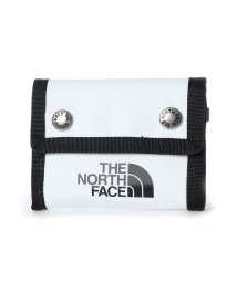 THE NORTH FACE/ザ ノース フェイス THE NORTH FACE トレッキング バッグ BC Dot Wallet NM81820/503236779