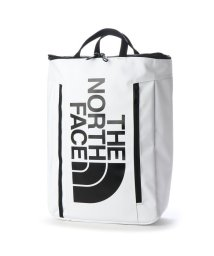 THE NORTH FACE/ザ ノース フェイス THE NORTH FACE トレッキング バッグ BC Fuse Box Tote NM81956/503236821