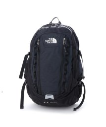 THE NORTH FACE/ザ ノース フェイス THE NORTH FACE トレッキング バックパック Big Shot CL NM72005/503236827