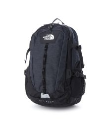 THE NORTH FACE/ザ ノース フェイス THE NORTH FACE トレッキング バックパック Hot Shot CL NM72006/503236835