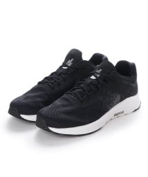 THE NORTH FACE/ザ ノース フェイス THE NORTH FACE 短靴 EVOLVE TRAINER NF51901/503236848