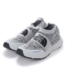 THE NORTH FACE/ザ ノース フェイス THE NORTH FACE 短靴 ULTRA LOW III NF51803/503236851