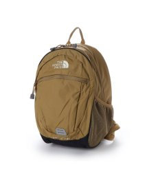 THE NORTH FACE/ザ ノース フェイス THE NORTH FACE ジュニア デイパック K SMALL DAY NMJ72004/503236853