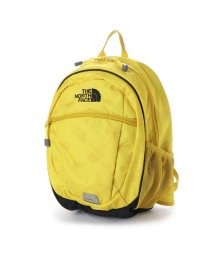 THE NORTH FACE/ザ ノース フェイス THE NORTH FACE ジュニア デイパック K SMALL DAY NMJ72004/503236864