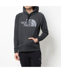 THE NORTH FACE/ザ ノース フェイス THE NORTH FACE メンズ 陸上/ランニング ウインドブレーカー COLOR HEATHER SW H NT12088/503236924