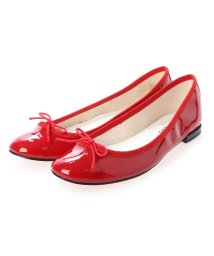 REPETTO/レペット repetto CENDRILLON (レッド)/503238220