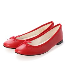 REPETTO/レペット repetto CENDRILLON (レッド)/503238221