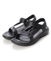 TEVA/テバ Teva HURRICANE DRIFT (BLACK)/503241238