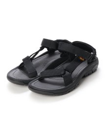 TEVA/テバ Teva HURRICANE XLT2 (BLACK)/503241240