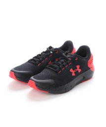 UNDER ARMOUR/アンダーアーマー UNDER ARMOUR ジュニア スニーカー UA GS Charged Rogue 2 3022868 2565/503242133