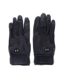 UNDER ARMOUR/アンダーアーマー UNDER ARMOUR メンズ 野球 バッティング用手袋 UA Undeniable Batting Glove 1354263/503242185