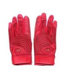 UNDER ARMOUR/アンダーアーマー UNDER ARMOUR メンズ 野球 バッティング用手袋 UA Undeniable Batting Glove 1354263/503242188