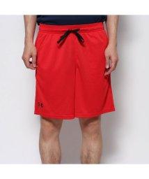UNDER ARMOUR/アンダーアーマー UNDER ARMOUR メンズ ジャージハーフパンツ UA Tech Mesh Shorts 1358564/503242321