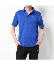 UNDER ARMOUR/アンダーアーマー UNDER ARMOUR メンズ 半袖ポロシャツ Tech Polo 1290140/503242373