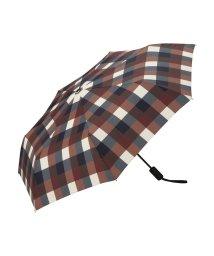 w.p.c/ダブルピーシー Wpc. 雨傘 UNISEX ASCフォールディングアンブレラ (ワインチェック)/503243606