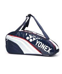 YONEX/ヨネックス YONEX テニス ラケットバッグ ラケットバッグ6 (リュック付) BAG1932R/503243950