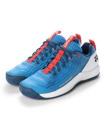 YONEX/ヨネックス YONEX テニス オールコート用シューズ パワークッション エクリプション3メンAC SHTE3MAC/503243956
